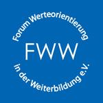 neues FWW-Logo